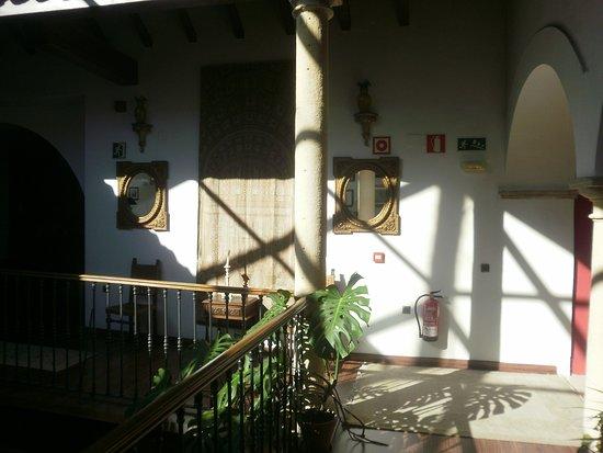 Hotel Las Casas del Consul Photo