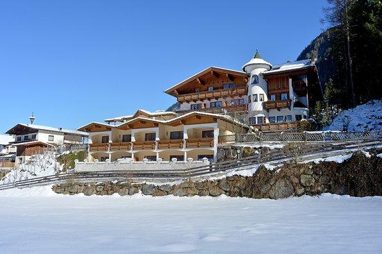 Hotel Landenhof