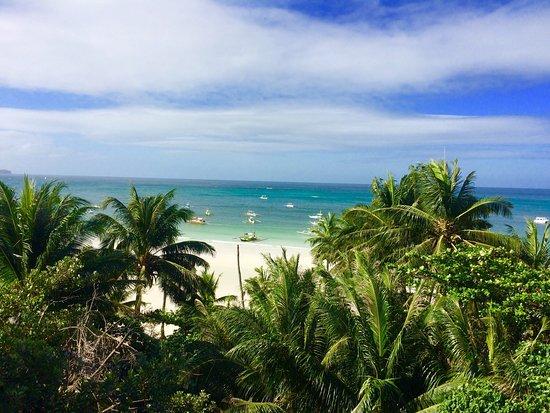 Punta Rosa Boutique Hotel: photo3.jpg