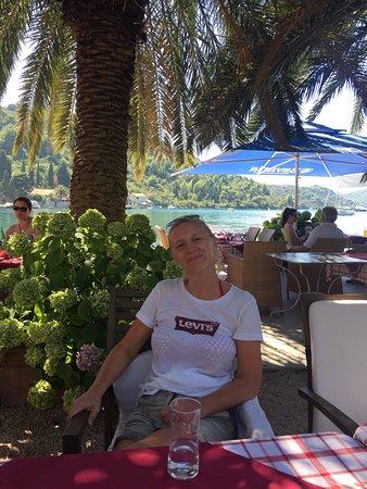 Sipanska Luka, Hırvatistan: photo2.jpg