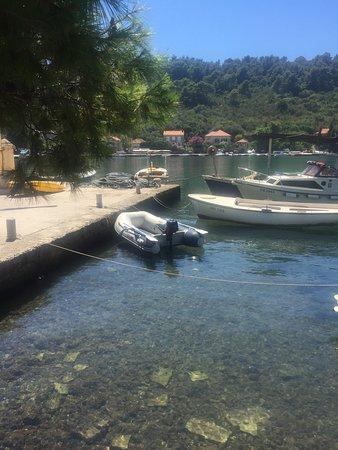 Sipanska Luka, Hırvatistan: photo3.jpg