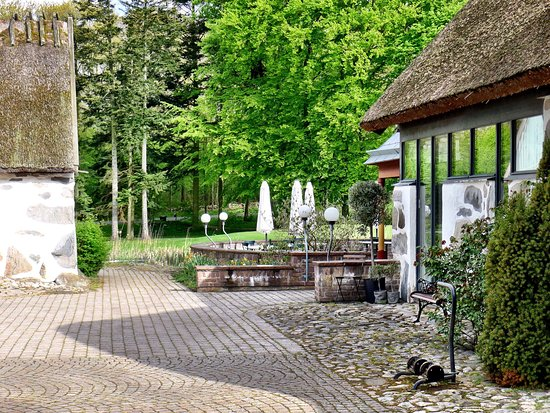 Skania, Szwecja: photo0.jpg