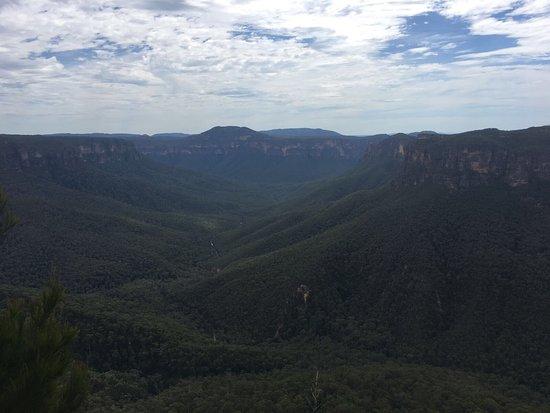 Blackheath, Avustralya: photo2.jpg