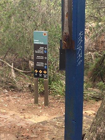 Blackheath, Avustralya: photo3.jpg
