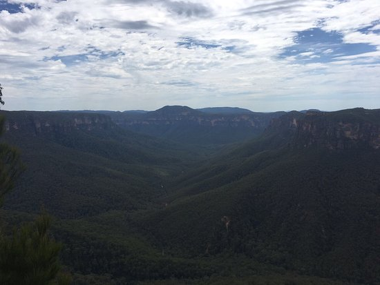 Blackheath, Australia: photo4.jpg