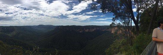Blackheath, Australien: photo5.jpg