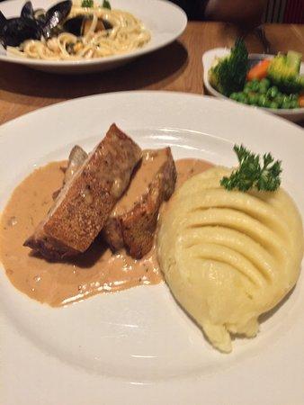 Belly Pork Main