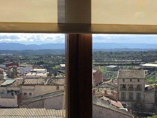 Boutique Hotel El Cresol: photo0.jpg