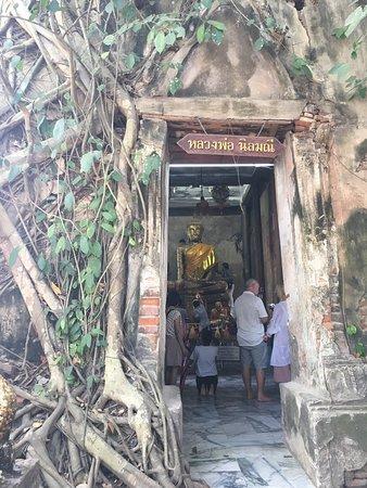 Chambres d'hôtes à Bang Khonthi