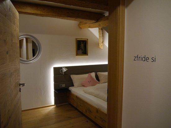 Zum Hirschen Hotel & Gasthaus beim Stöckeler