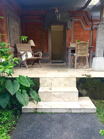 Royal Villa Jepun: photo2.jpg