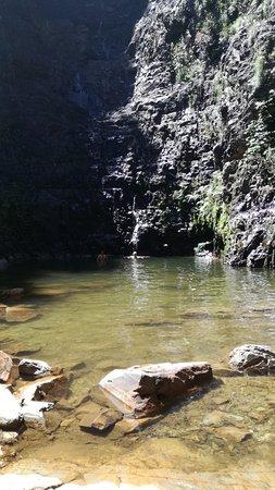 Temurun Waterfall: IMG_20170205_124253_large.jpg
