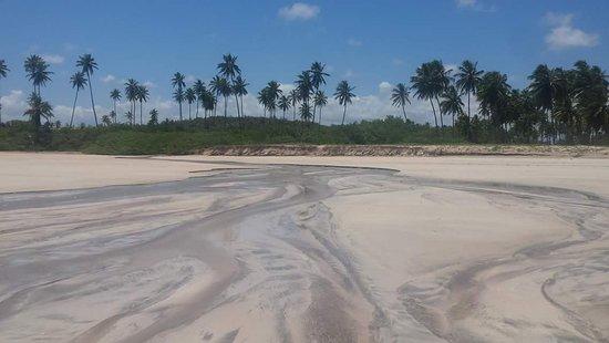 Riacho Beach: FB_IMG_1486295265582_large.jpg