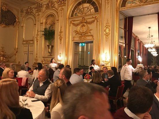 Grand Hotel: photo1.jpg