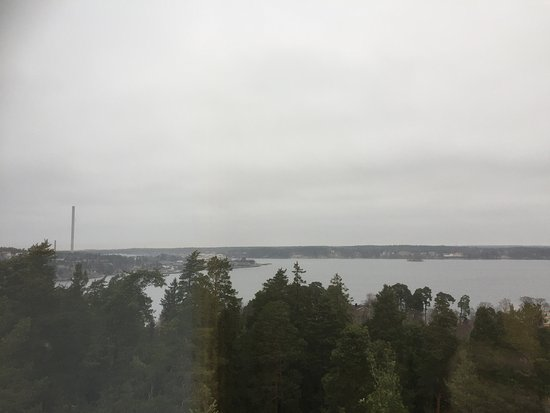 Nacka Picture