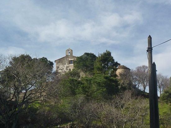 Ermitage Notre-Dame de Vie