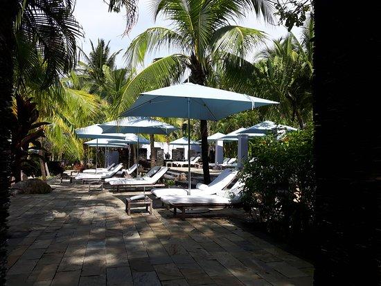 Bilde fra Four Seasons Resort Langkawi, Malaysia
