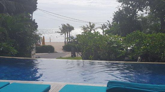 The Camakila Legian Bali: 20170128_154713_large.jpg