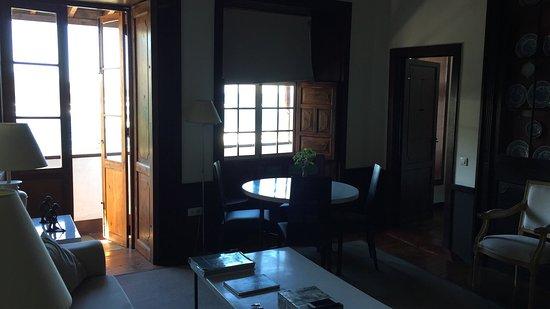 Isla Baja Suites: photo4.jpg