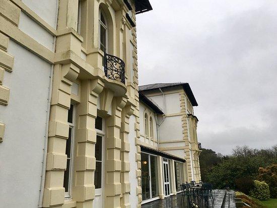 Lampeter, UK: photo0.jpg