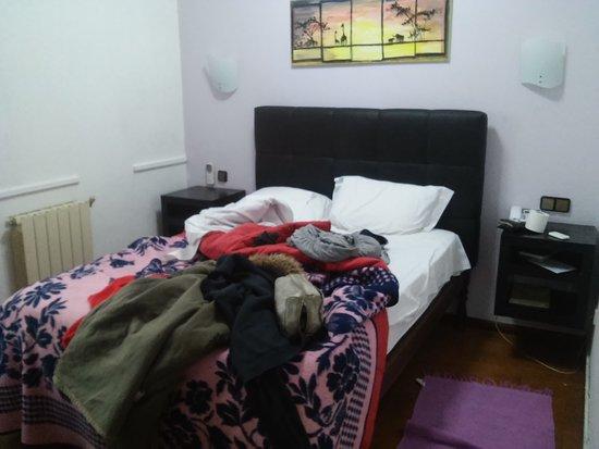 Residencial 4 Estacoes