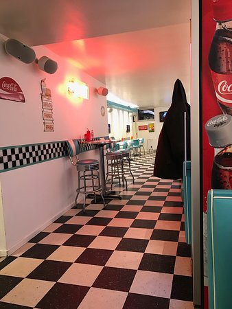 The Diner: photo2.jpg