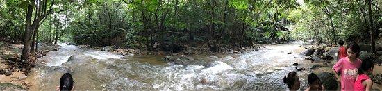 Selangor, Malaysia: photo3.jpg