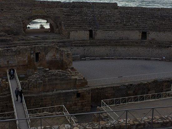Amfiteatre: photo9.jpg
