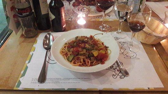 Spaghetti Factory : 20170204_185658_large.jpg