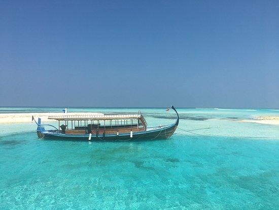 Lhaviyani Atoll: photo1.jpg