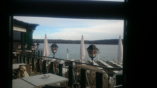 Photo of Modern European Restaurant Undosa at Seepromenade 1, Starnberg, Germany