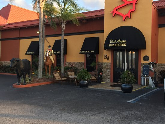 randki Kissimmee na Florydzie kowbojskie randki online