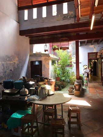 Sun Yat Sen Museum: photo2.jpg