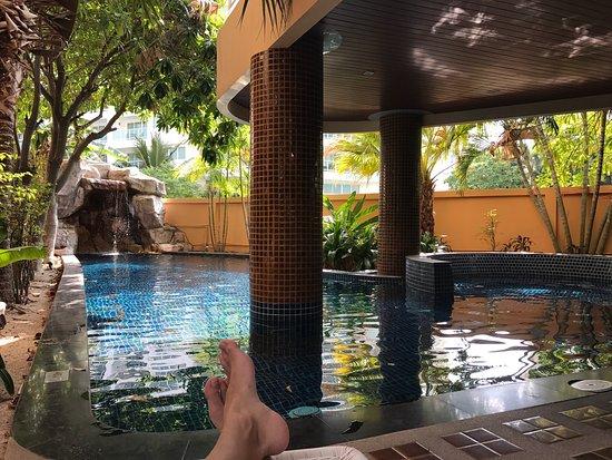 Nova Gold Hotel: photo3.jpg