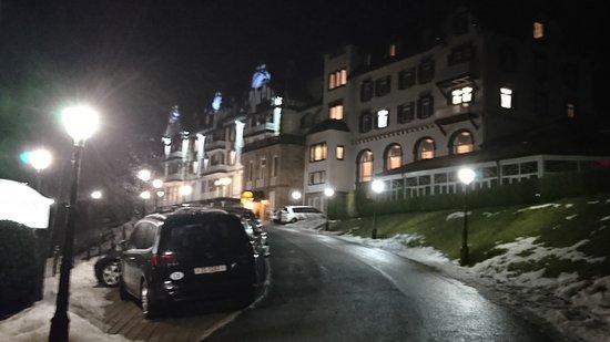 Hotel Palmenwald Schwarzwaldhof: DSC_0541_large.jpg