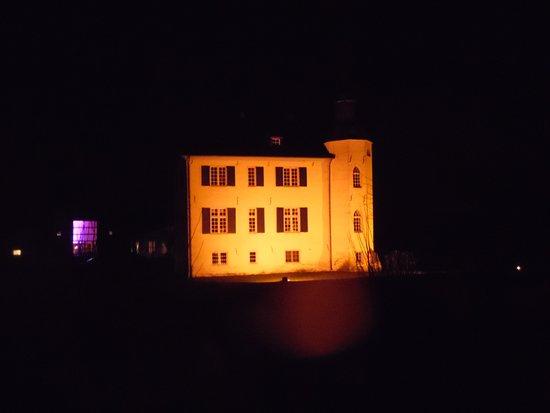 Nettetal, Deutschland: Haus Bey
