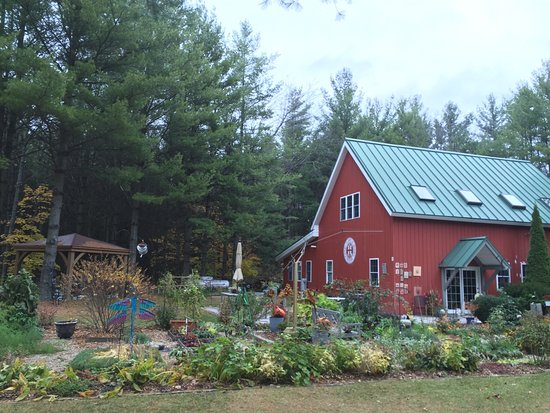 Ellison Bay, WI: Handmade Boutique