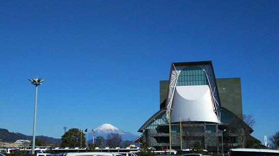 Shizuoka Prefecture, Japón: DSC_0054_large.jpg