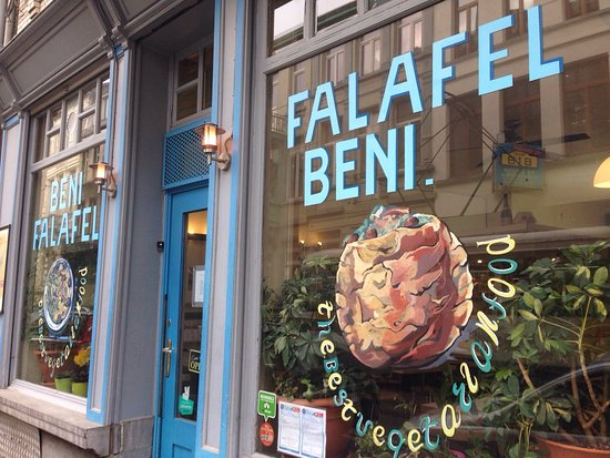 beni falafel: photo1.jpg