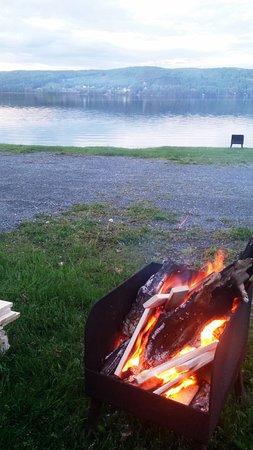 Temiscouata-sur-le-Lac Photo