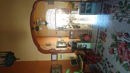 Hotel del Peregrino: DSC_1174_large.jpg