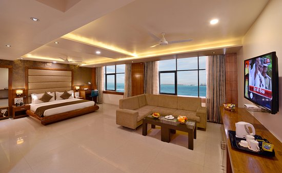 Lords Eco Inn  Porbandar  Gujarat