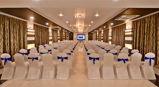 Lords Eco Inn  Porbandar  India - Gujarat