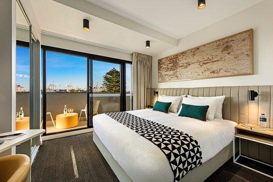 quest fremantle arvostelut sek hintavertailu tripadvisor. Black Bedroom Furniture Sets. Home Design Ideas