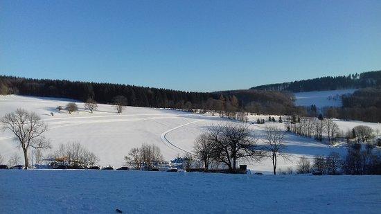 Gersfeld, Germany: 20170122_155853_large.jpg
