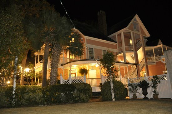 The Beaufort Inn: photo4.jpg