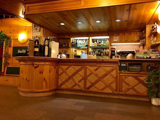 Magnola Palace Hotel