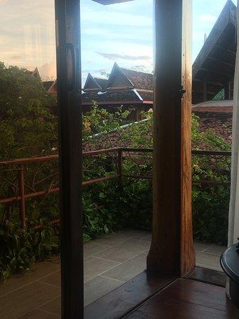 Angkor Village Hotel: IMG_0674_large.jpg