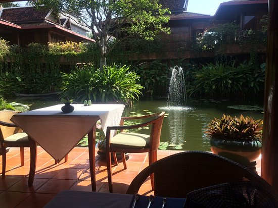 Angkor Village Hotel: IMG_0682_large.jpg