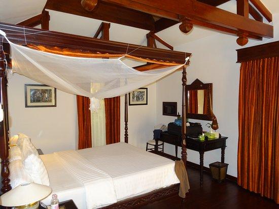 Angkor Village Hotel: DSC04310_large.jpg